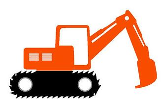 Backhoes and Trenchers
